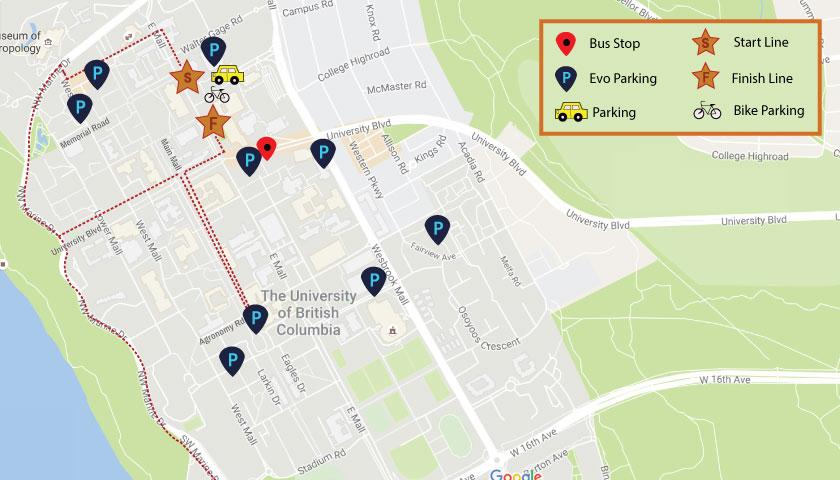 2016-fc-where-to-park-map-nocar2go