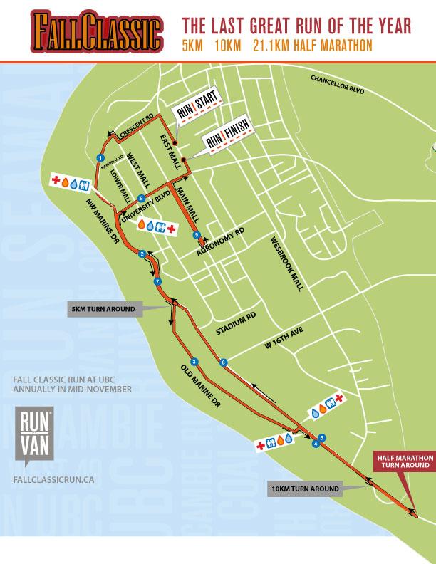 2016-fallclassic-halfmarathon-final