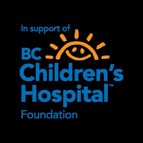 2019.BCChildrensHospital.Logo