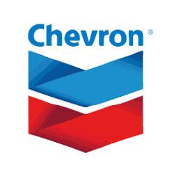 Chevron250