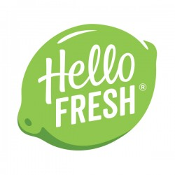 HF__HelloFresh-CMYK-Stacked-R
