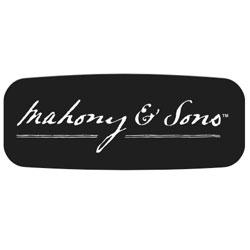 MahonySons