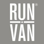 RUNVAN®-FB-Profile