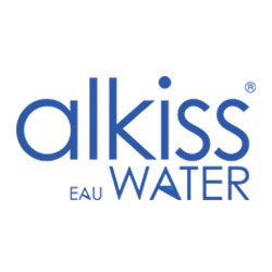 alkiss-water250