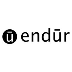 endur250