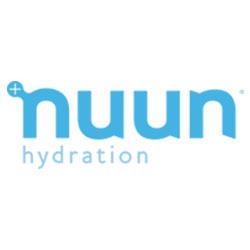 nuun250